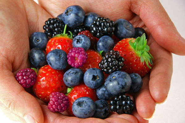 What Are Antioxidants, And Why They Are Essential For Our Health?